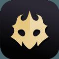 百变大侦探画的世界v2.2.2