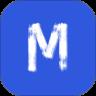 M视频v1.1.3