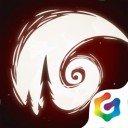 月圆之夜万圣节版v1.6.1