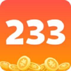 233乐园v2.37