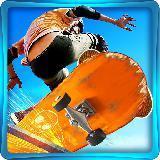 真实滑板3Dv1.7