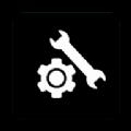 一键解锁超高清画质144帧