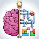 最沙雕大脑