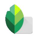 绿叶修图v2.19.1.30305