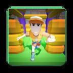 空闲游乐场3Dv1.0.0