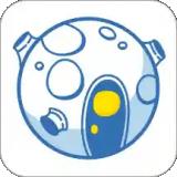 月球理想家v1.0.0