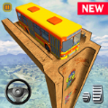 巴士特技飞车v1.1.1