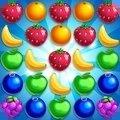 疯狂水果之艾丽的旅行