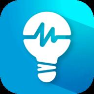 物理实验室app