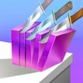 钢切片机v1.0.6