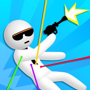 划绳射击v1.0.0