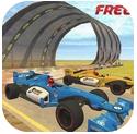 公式赛车追逐v1.16