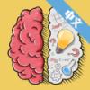 脑洞大师3v1.0.5
