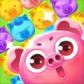 欢乐猪猪消红包版v0.3.1