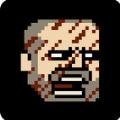 该死的混蛋v1.0.0.12