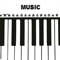 音乐键盘v1.2