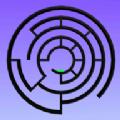 小球迷宫旋转v1.0