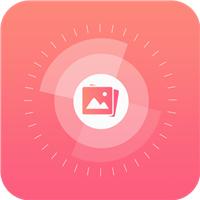 图片实时识别助手v1.0.0