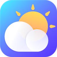 东方天气v1.0