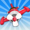 二哥家的纸飞机v1.0
