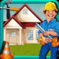 孩子们建筑工人v6.0.0
