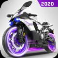 极速摩托短跑v1.0.4
