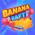 香蕉船漂流v1.0.1