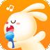 兔小队启蒙v1.7.0