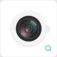 心爱相机滤镜相机