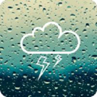 雷雨声响起v5.0.1