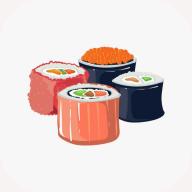 Japan美食菜单
