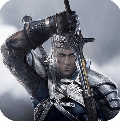 剑与英雄官网版