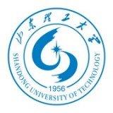 山东理工大学v3.2.0
