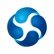 天津电协v1.0.0