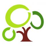 小树帮帮v1.0.2