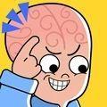 脑力天才v1.1.3