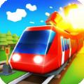 迷你火车模拟器3Dv1.3