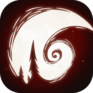 月圆之夜1.5.7.6破解版v1.5.7.6
