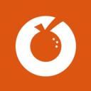领航好橙v1.0