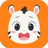 斑小马早教v1.0.0