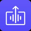 问商语音导出v1.2.8
