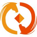 行骏企业网v4.1.2