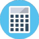乐算计算器v1.0.1
