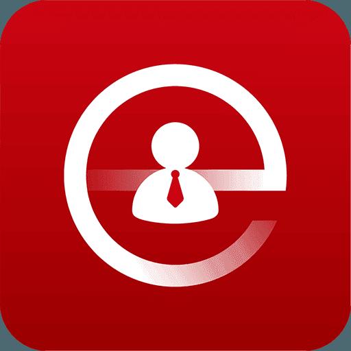 e客认证v1.0.0