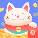 恋猫世界v1.0.5