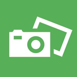 Pixabayv1.1.3.1