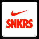 snkrsv2.14.0