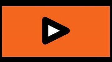 新出的免费播放视频的软件合集