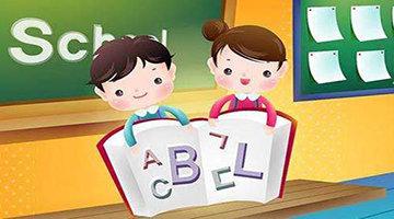 最好用的英语学习软件合集