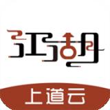 建助江湖v1.0.0